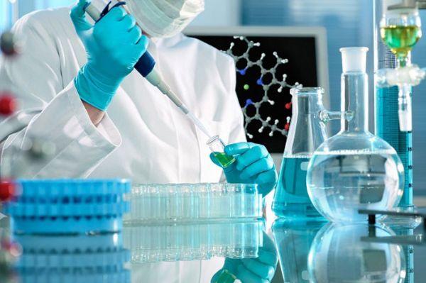 biomedicine.jpg