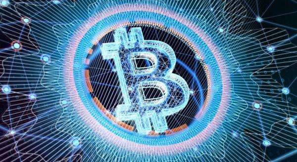 bitcoin0_1.jpg