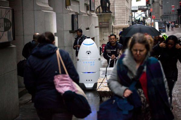 biztonsagi_robot.jpg