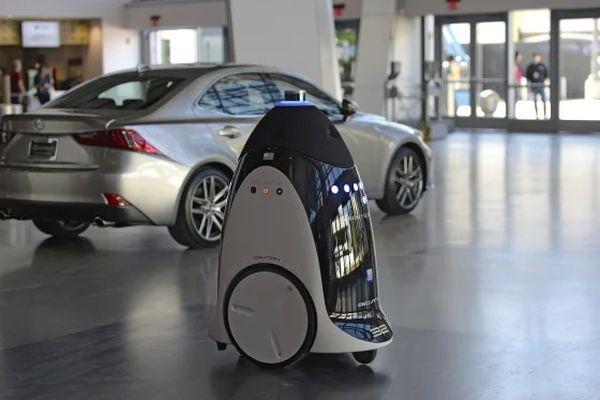 biztonsagi_robot0.jpg