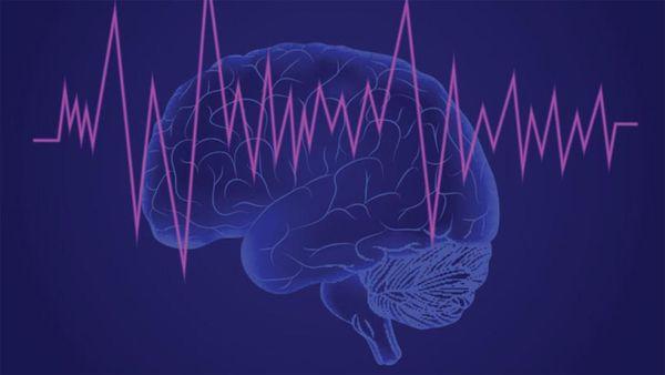 brainwaves_1.jpg
