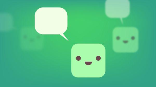 chatbot0.jpg