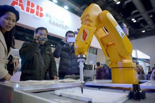 china_robot1.jpg