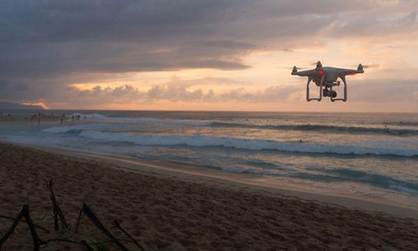 dronjapan.jpg