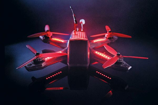 dronverseny.jpg