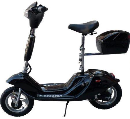 escooter0.jpg