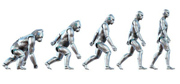 evolutionaryr.jpg