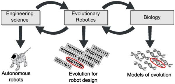evolutionaryr0.jpg
