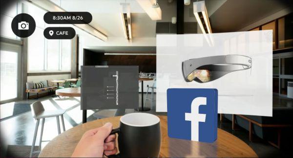 facebooklass.jpg