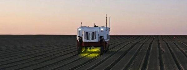 farming_robot.jpg