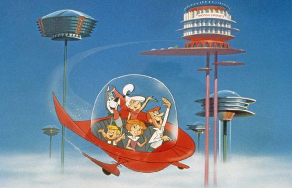 flyingcar0.jpg