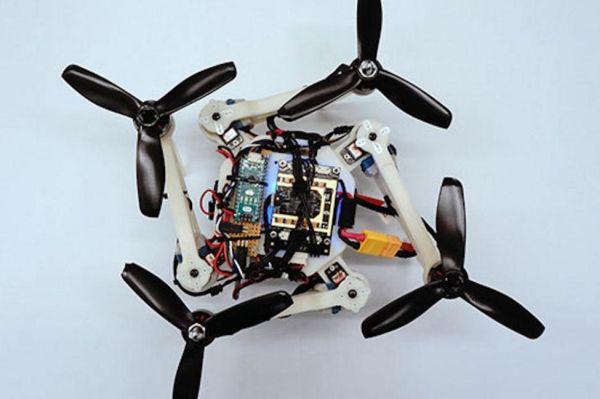 foldable_drone0.jpg