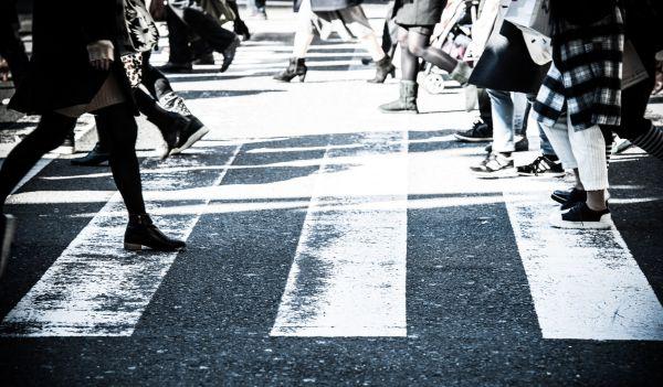 footprint0.jpg
