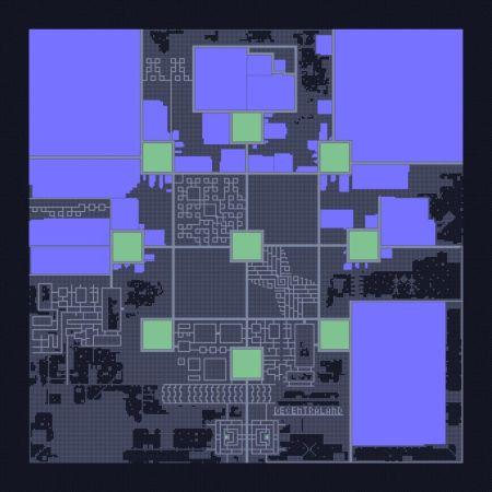 genesis_city2.jpg