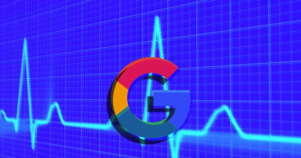 google_ai0.jpg