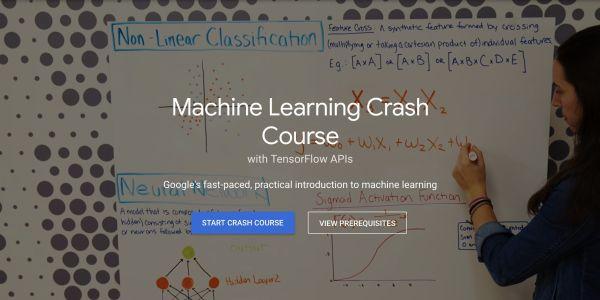 googlemachinelearning.jpg