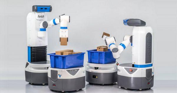 googlerobotics.jpg