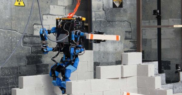 googlerobotics0.jpg