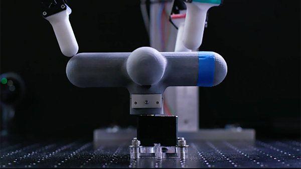 googlerobotics1.jpg