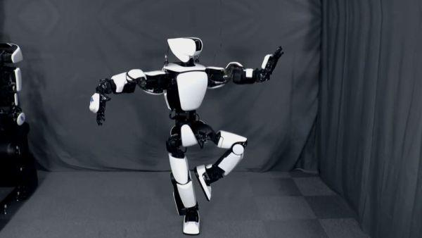 human_robot0.jpg