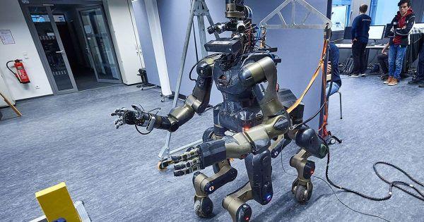 kentaurrobot.jpg