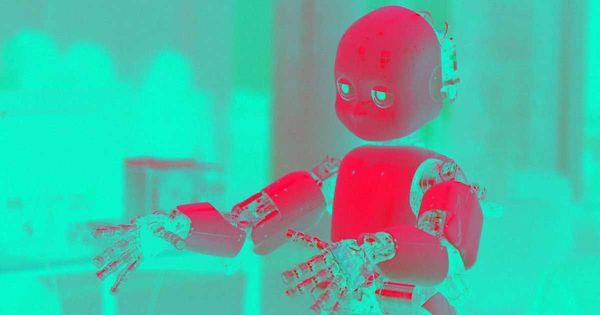 kids_robot0.jpg