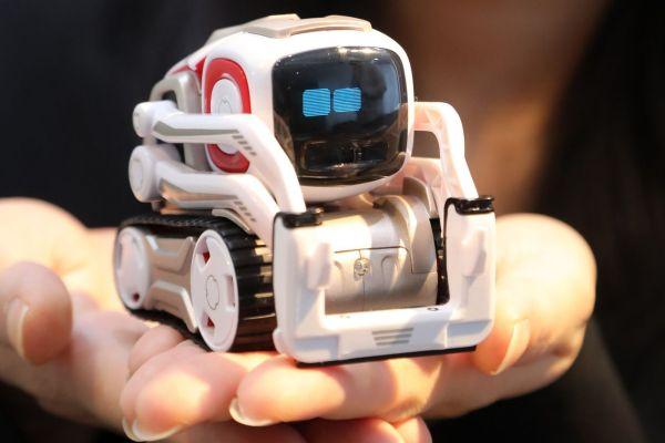 kids_robots.jpg
