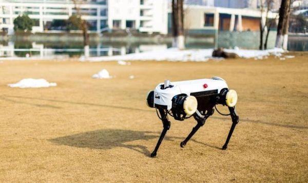 kinai_robot.jpg