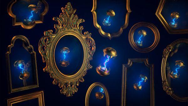 kvantumdarwinizmus0.jpg
