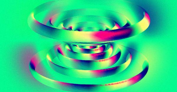 kvantumelem0.jpg