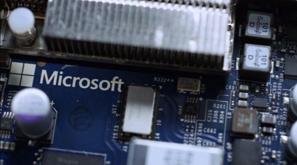 microsoft_1.jpg