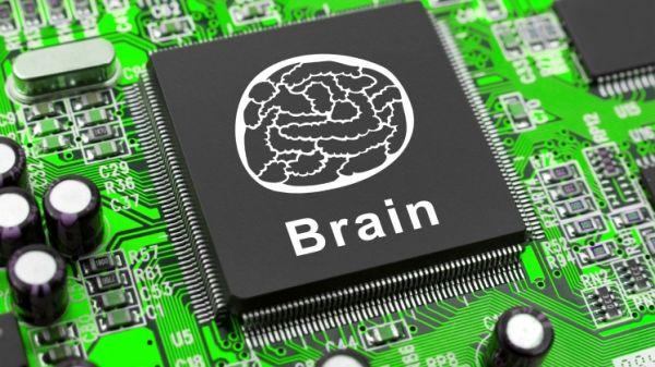 neuromorphic.jpg