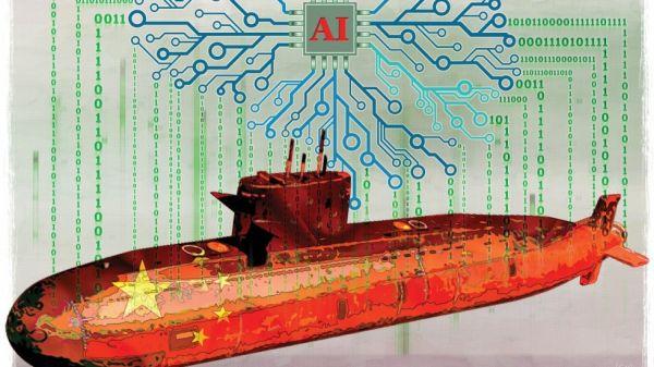 nuclear_submarine.jpg