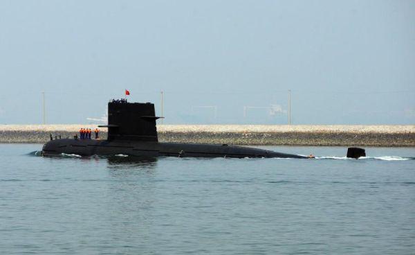 nuclear_submarine0.jpg