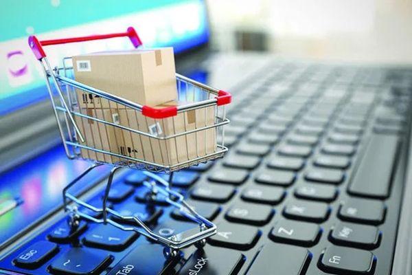 online_shopping.jpg
