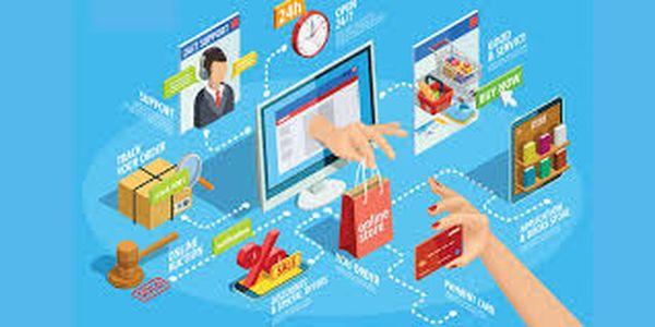 online_shopping0.jpeg