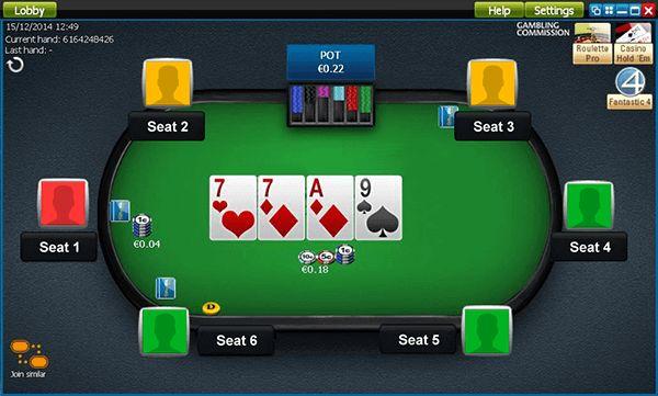 poker0.jpg