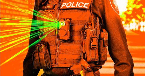 police0.jpg