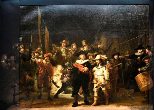 rembrandt0.jpg