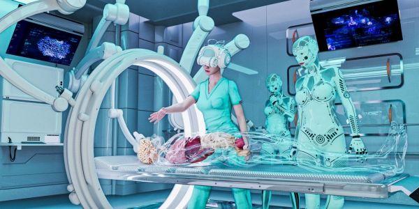 robot_surgeon.jpg