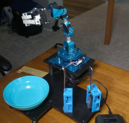 robothelp0.jpg