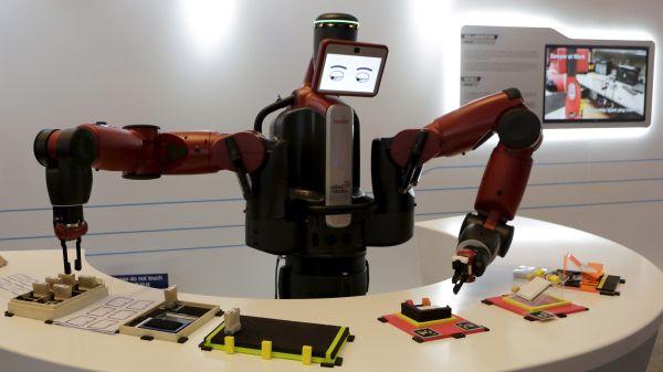 robottanulas0.jpg