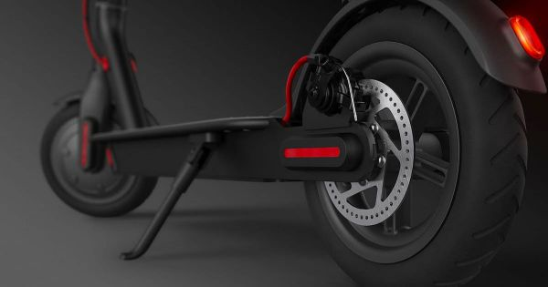 scooter0.jpg