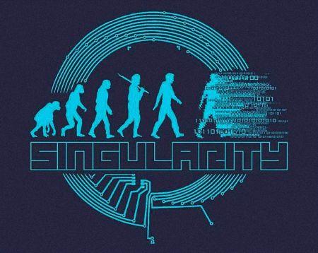 singularity0.jpg