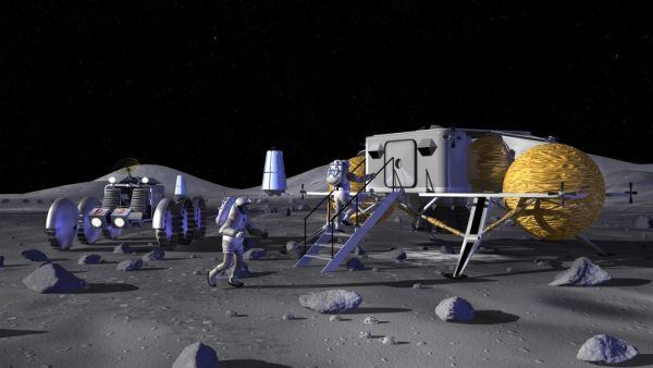 spacefactory0.jpg