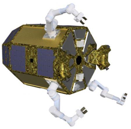 spacefactory1.jpg