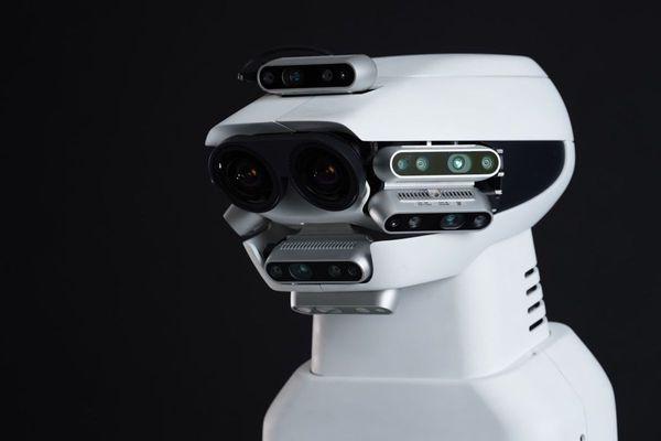 telerobot0.jpg