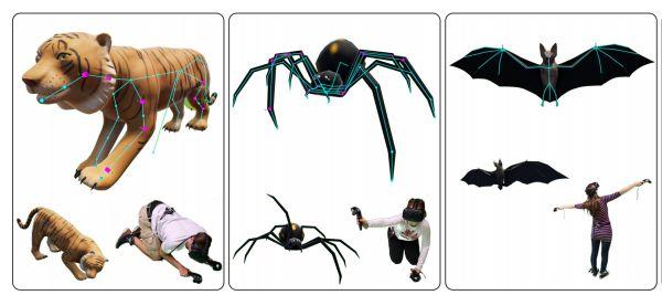 vr_spider.jpg