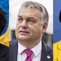 A Fidesz-szavazók és az előválasztás