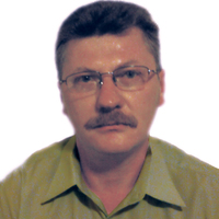 Járfás Tibor, 4. egyéni választókerület